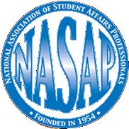 NASAP