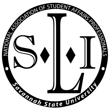 Student Leadership Institute Logo copy